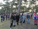 DSCF8859ボス挨拶 (3).JPG