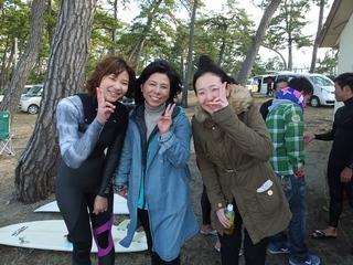 DSCF9232大会風景 (2).JPG