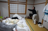 あずやん開花 (2).JPG