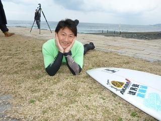 これからの日本海シーズン.JPG