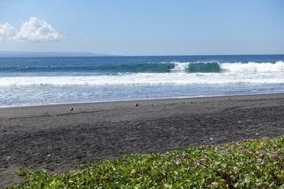こんな波も大.JPG