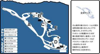 しらおMAP.jpg