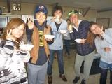のんで食べて (2).JPG