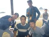 のんで食べて (3).JPG