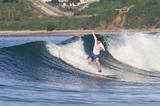 インサイド サーフィン (5).JPG