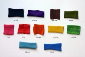 カラー10色.jpg