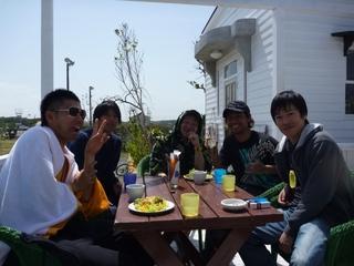 スクール2011年1.JPG