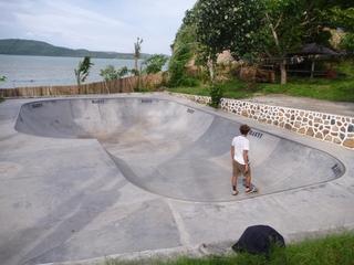 スケートパーク.JPG