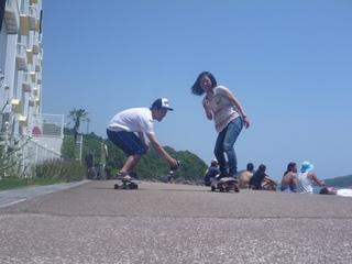 スケート大.JPG