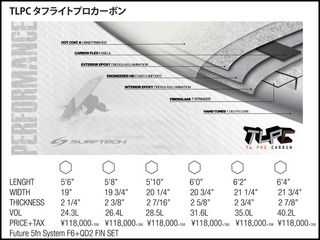 タフライトカーボン.jpg