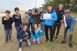チームに分かれて競技 (3).JPG