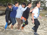 チーム戦 歩調 (4).JPG