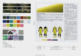 テクニカル (2).jpg
