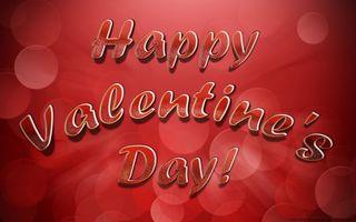 バレンタインデー、2月14日、HD.jpg