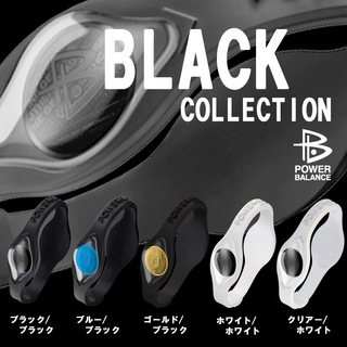 ブラック2.jpg