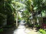 ホテル (2).JPG
