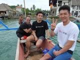 ボートエントリー (1).JPG