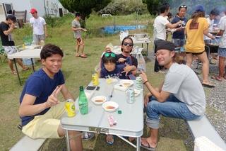 ラスと (2).JPG