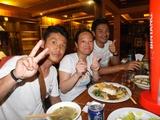 ラスト晩餐 (2).JPG