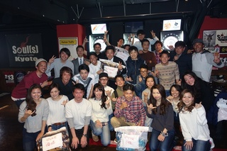 ラス2 (1).JPG