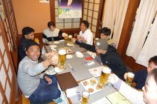 乾杯 (1).JPG