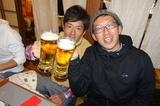 乾杯 (2).JPG