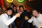 乾杯 (3).JPG
