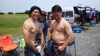 伊勢BBQ20140525 330.JPG