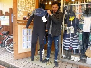 伊藤 (2).JPG