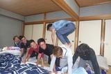 修学旅行のノリで (3).JPG