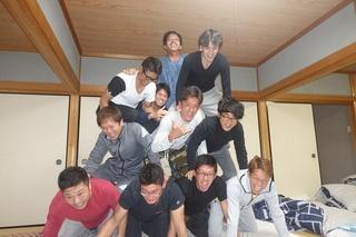修学旅行のノリで (4).JPG
