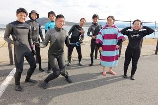 八丁でGO SURF (1).JPG
