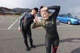 八丁でGO SURF (3).JPG