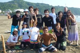 四国ツアー1.JPG
