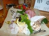 日本海と言えばおさかな (1).JPG