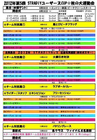 最終ヒートスケジュール.JPG