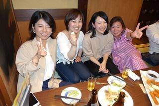 楽しい (2).JPG