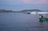 波は十分 (2).JPG