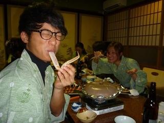 美味しさのあまり (2).JPG