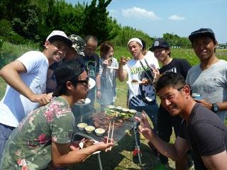 良い方ばかり (3).JPG