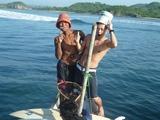 裸でサーフィン (3).JPG