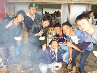 運動会後はbbq (1).JPG
