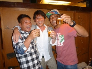 酔っ払い1.JPG