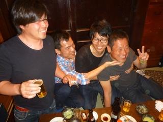 酔っ払い2.JPG