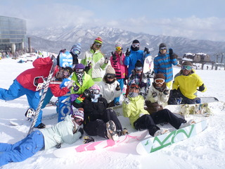 雪山ツアー.JPG