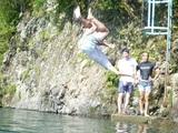 飛び込み (4).JPG