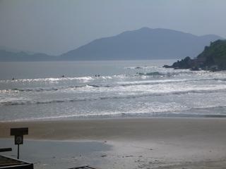 1、日本海.JPG