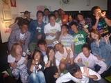 2012年忘年会1.JPG