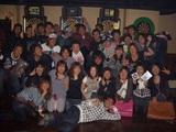2010年ダーツ.JPG
