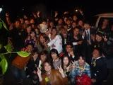 2010年忘年会.JPG